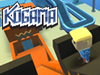 Kogama: Amusement Park