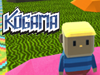 Kogama: Level Up