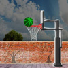 Basketball Hoops Fun