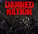Damned Nation