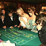 "I giochi di casinò in modalità ""play for fun"""