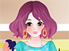 Beauty Store Dress Up