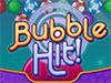 Bubble Hit (html5)