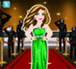 Hollywood Red Carpet Makeover