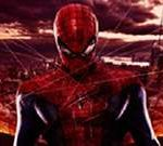 Spiderman Find The Letters