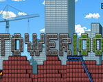 Tower 100