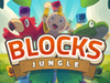 Blocks Jungle