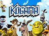 Kogama: Animations