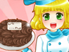Rie's Recipe: Devil's Food Cake