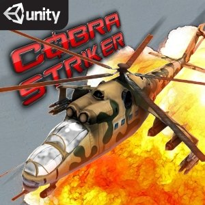 Cobra Striker